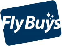 Fly_buys_logo-transparent