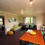 Living Room 11a